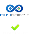 BuyGames Review, Rating and Promotional Coupons