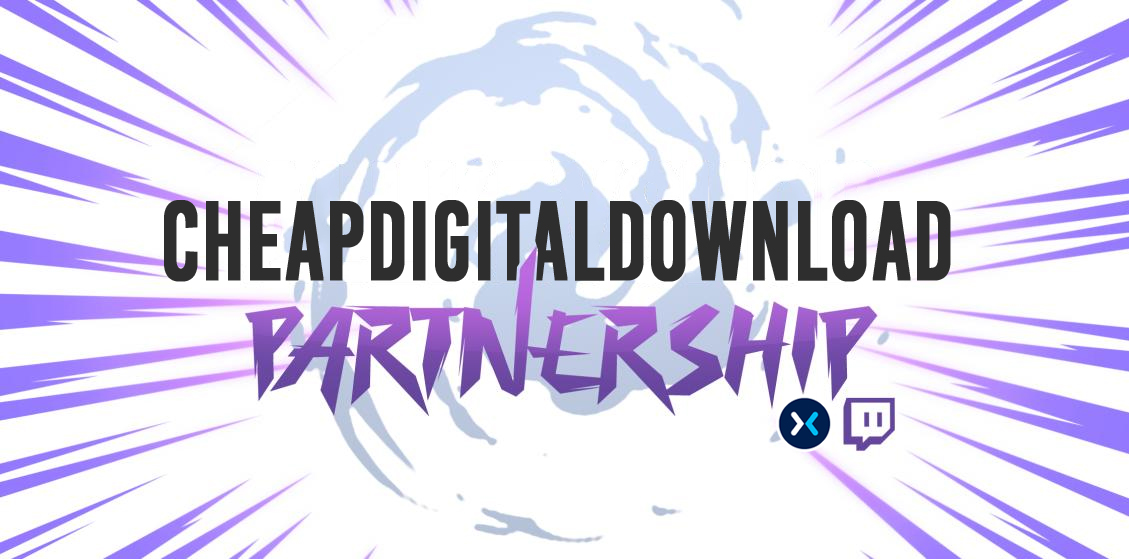 CDD Partnership
