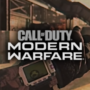 Call of Duty Modern Warfare Virtual Pets Added to the Game