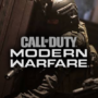 Call of Duty Modern Warfare Launch Trailer Revealed