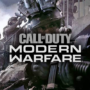 Call of Duty: Modern Warfare Survival Mode is a Timed Exclusive For PlayStation 4