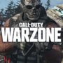 Play Call of Duty Warzone for Free