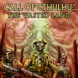 Buy Call of Cthulhu The Wasted Land Digital Download Price Comparison