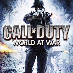 Buy Call of Duty World at War Digital Download Price Comparison