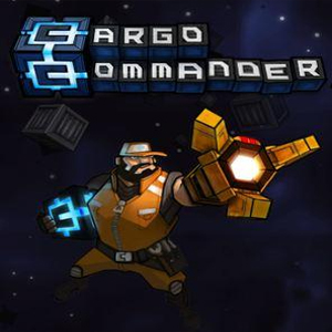 Buy Cargo Commander Digital Download Price Comparison