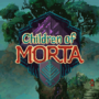 Children of Morta New Trailer Introduces The Bergson Family