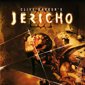 Buy Clive Barkers Jericho Digital Download Price Comparison