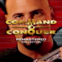 Command & Conquer Remastered Collection Modding Support is a Go!