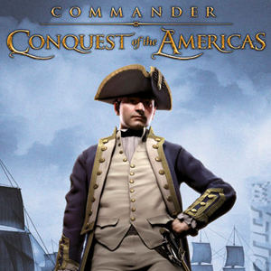 Buy Commander Conquest of the Americas Digital Download Price Comparison