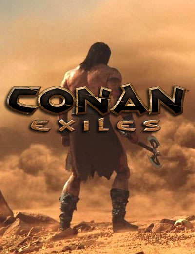 Early Access Conan Exiles Sold More Than One Million