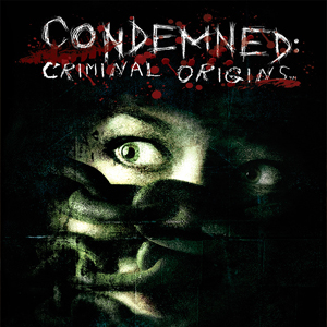Buy Condemned Criminal Origins Digital Download Price Comparison