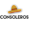 Consoleros.net review and coupon