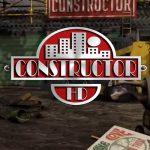 Constructor HD System Requirements Announced