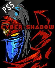 Cyber Shadow