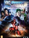 Buy DC Universe Online cd key compare price best deal