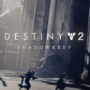 Shoot for the Moon with Destiny 2: Shadowkeep Launch Trailer