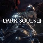 Dark Souls 3 Ringed City Patch Notes Announced