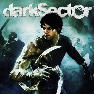 Buy Dark Sector Digital Download Price Comparison