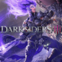 New Darksiders 3 Trailer Features Game Lore