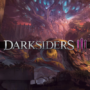 Darksiders 3 DLC Plans Announced By THQ Nordic