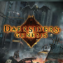 Darksiders Genesis Review Round Up