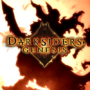 Darksiders: Genesis Trailer Introduces One of the Four Horsemen Strife