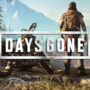 Days Gone Release Date Announced With Video Trailer