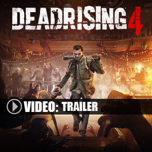 Dead Rising 4 Digital Download Price Comparison