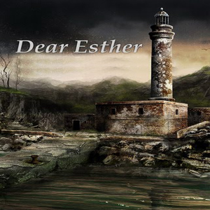 Buy Dear Esther Digital Download Price Comparison
