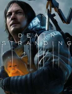 The Death Stranding
