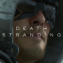 Check Out The Death Stranding PC System Requirements