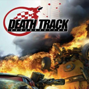 Buy Death Track Resurrection Digital Download Price Comparison