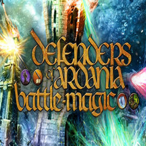 Buy Defenders of Ardania Battlemagic DLC Digital Download Price Comparison