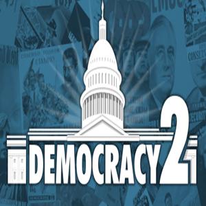 Buy Democracy 2 Digital Download Price Comparison