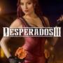 Desperados 3 Critics Review Round Up