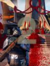 Destiny 2 Crimson Days Could Make A Possible Return