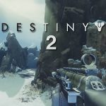 New Video Offers A Tour Around Destiny 2 Vostok Map