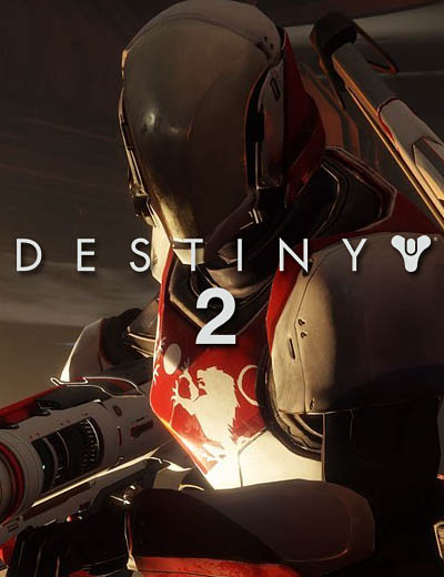 Errors in the Beta? Here Are the Destiny 2 Workarounds!