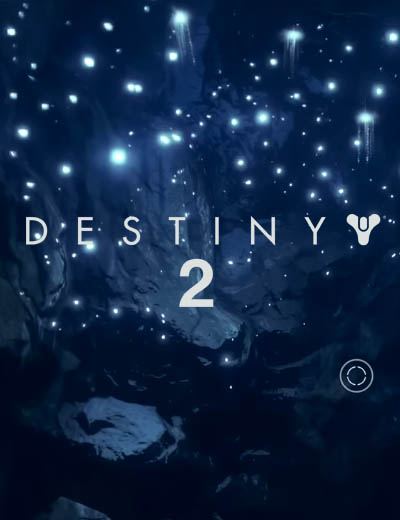 New Game Trailer Features Destiny 2 Lost Sectors