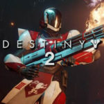 All About The Destiny 2 Weekly Reset Information