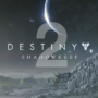 Destiny 2: Shadowkeep Content Plans Revealed In New Video