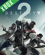 How To Download 'Destiny 2' For Free Right Now