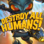 Destroy All Humans Gameplay Featured In IGN Expo Day 4