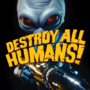Destroy All Humans Independence  Day Trailer Launched For July 4th Celebration