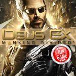 Details Of Deus Ex Mankind Divided Season Pass Resolved