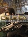 Deus Ex Mankind Divided Has Been Finally Completed!