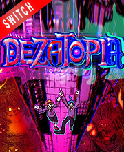Dezatopia