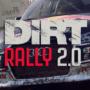 Watch DiRT Rally 2.0 Meet The Devs Video