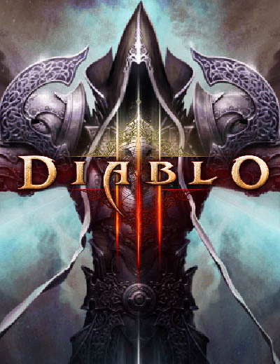 Diablo 20th Anniversary Event Available in Diablo 3 Update
