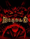Diablo Turns 20 This   December 31st! Happy Anniversary Diablo!